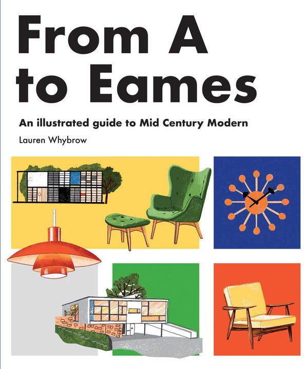 https://www.janeleslieco.com/products/from-a-to-eames
