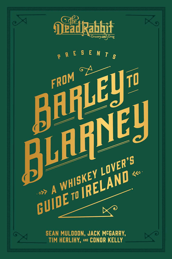 https://www.janeleslieco.com/products/from-barley-to-blarney