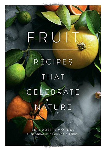 https://www.janeleslieco.com/products/fruit-recipes-that-celebrate-nature