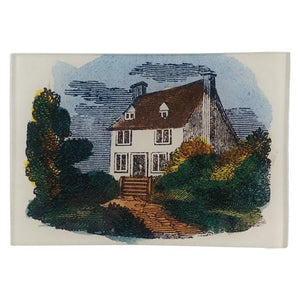 https://www.janeleslieco.com/products/john-derian-gated-cottage