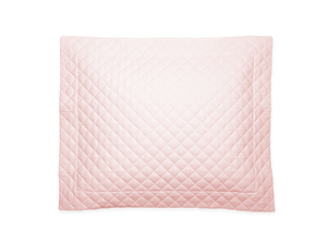 https://www.janeleslieco.com/products/matouk-gemma-euro-sham-in-blush