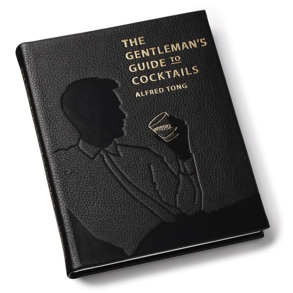 https://www.janeleslieco.com/products/the-gentlemans-guide-to-cocktail