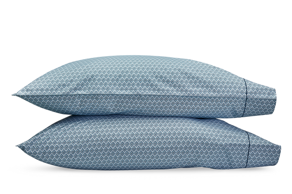 https://www.janeleslieco.com/products/matouk-georgia-standard-pillowcase-pair-in-mineral-blue