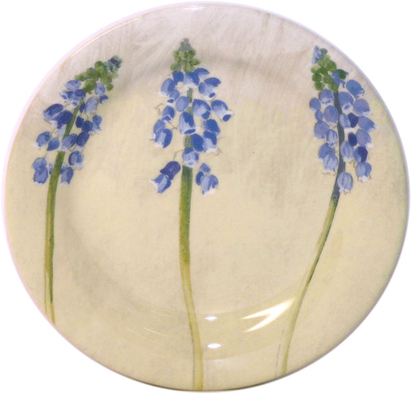 https://www.janeleslieco.com/products/gien-alice-canape-plate