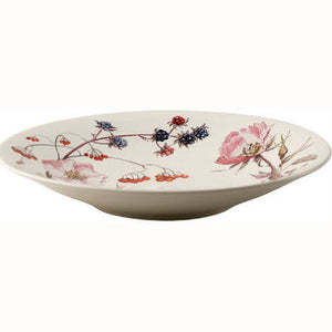 https://www.janeleslieco.com/products/gien-trevise-bowl-bouquet