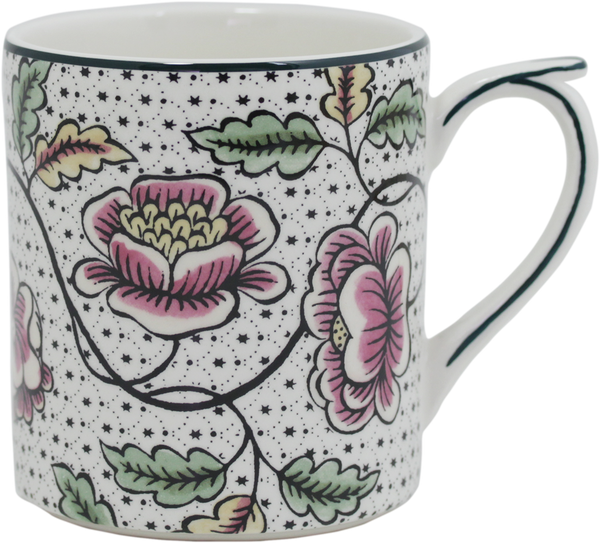 https://www.janeleslieco.com/products/gien-dominote-roses-mug