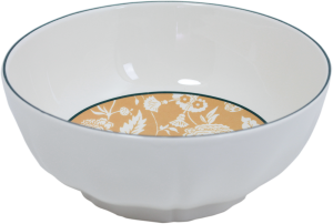 https://www.janeleslieco.com/products/gien-dominote-serving-bowl-8-25