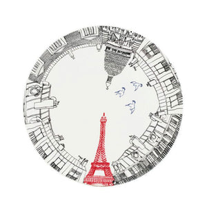 https://www.janeleslieco.com/products/gien-ca-cest-paris-cake-platter