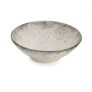 https://www.janeleslieco.com/products/arte-italica-giulietta-cereal-bowl
