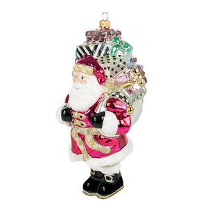 https://www.janeleslieco.com/products/mackenzie-childs-glass-ornament-gift-giving-santa