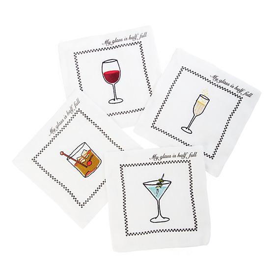 https://www.janeleslieco.com/products/mackenzie-childs-glass-half-full-cocktail-napkins-set-of-4