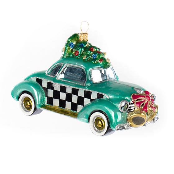 https://www.janeleslieco.com/products/mackenzie-childs-glass-ornament-coupe