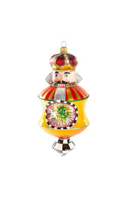 https://www.janeleslieco.com/products/mackenzie-childs-glass-ornament-nutcracker-reflector-gold