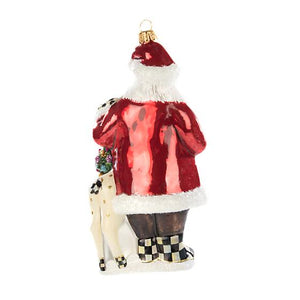 https://www.janeleslieco.com/products/mackenzie-childs-glass-ornament-santa-friend