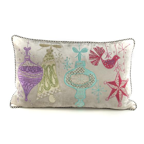 https://www.janeleslieco.com/products/mackenzie-childs-glimmerglass-lumbar-pillow