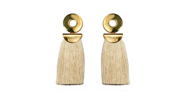 https://www.janeleslieco.com/products/lizzie-fortunato-go-go-crater-earrings