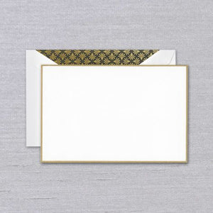 https://www.janeleslieco.com/products/crane-co-gold-bordered-card-1