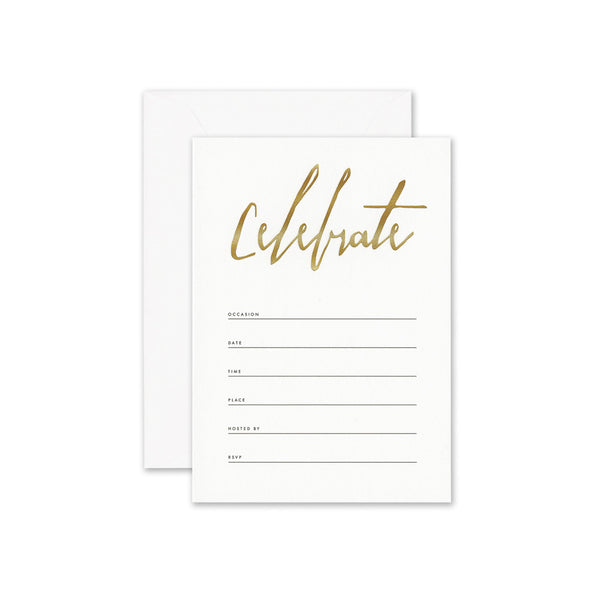 https://www.janeleslieco.com/products/william-arthur-gold-celebrate-fill-in-invitation