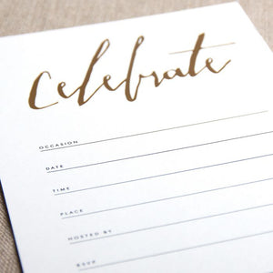 https://www.janeleslieco.com/products/crane-co-gold-celebrate-fill-in-invitation