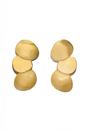 https://www.janeleslieco.com/products/lizzie-fortunato-goldsworthy-earrings