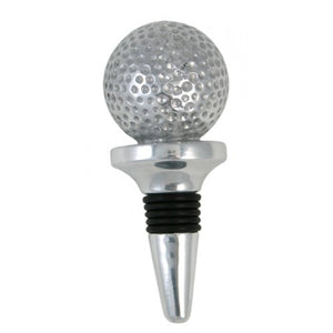https://www.janeleslieco.com/collections/mariposa-gifts/products/mariposa-golf-ball-bottle-stopper