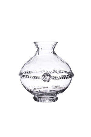 https://www.janeleslieco.com/products/juliska-graham-mini-vase