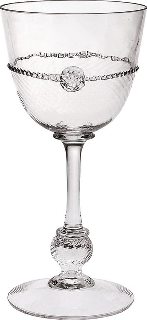 https://www.janeleslieco.com/products/juliska-graham-small-goblet