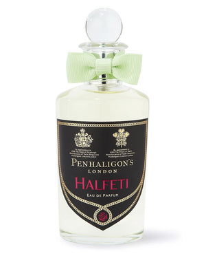 https://www.janeleslieco.com/products/penhaligons-halfeti