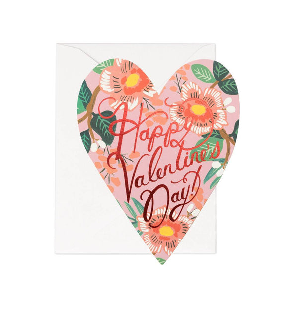 https://www.janeleslieco.com/products/rifle-paper-co-heart-blossom-valentine