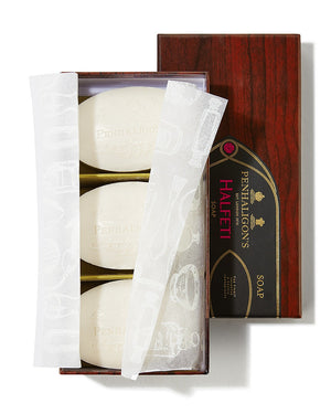 https://www.janeleslieco.com/products/penhaligons-halfeti-soap