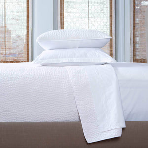https://www.janeleslieco.com/products/john-robshaw-hand-stitched-white-coverlet