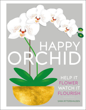 https://www.janeleslieco.com/products/happy-orchid