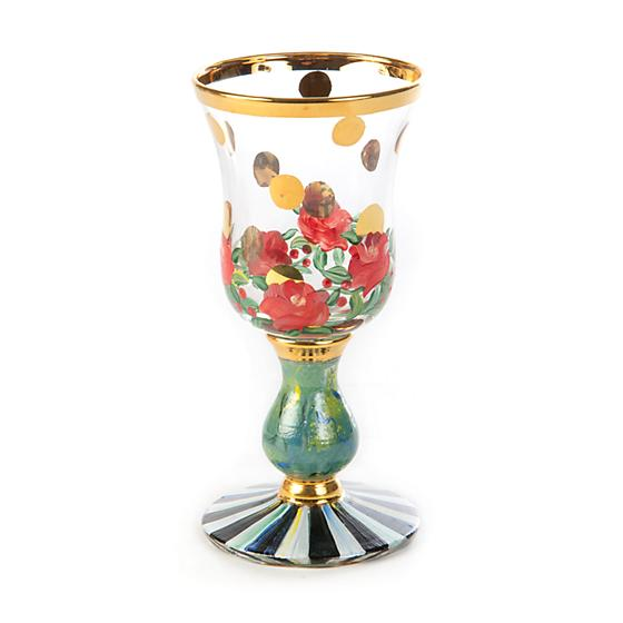https://www.janeleslieco.com/products/mackenzie-childs-heirloom-cordial-glass