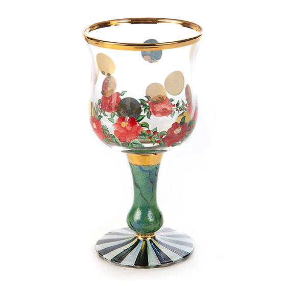 https://www.janeleslieco.com/products/mackenzie-childs-heirloom-wine-glass