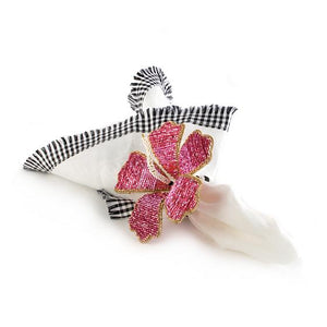 https://www.janeleslieco.com/products/mackenzie-childs-hibiscus-napkin-ring
