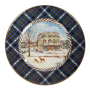 https://www.janeleslieco.com/products/mackenzie-childs-highbanks-dinner-plate