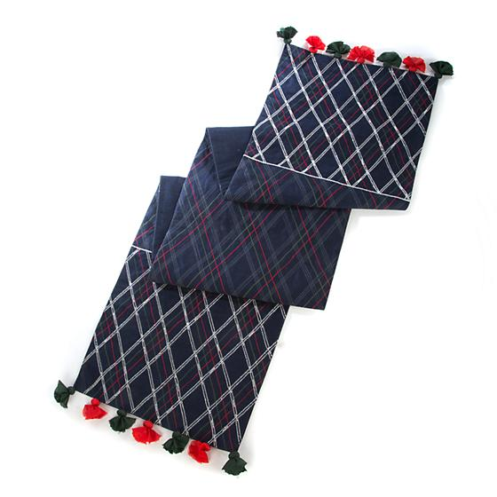https://www.janeleslieco.com/products/mackenzie-childs-highbanks-table-runner
