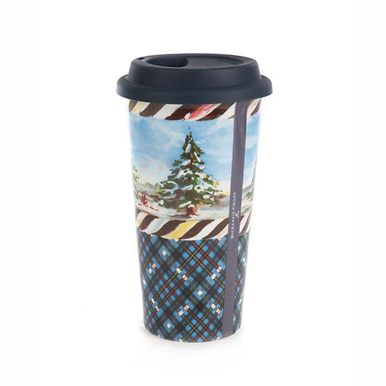 https://www.janeleslieco.com/products/mackenzie-childs-highbanks-travel-cup
