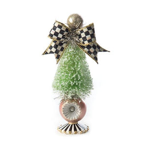 https://www.janeleslieco.com/products/mackenzie-childs-home-sweet-snow-bottle-brush-tree-mini-green