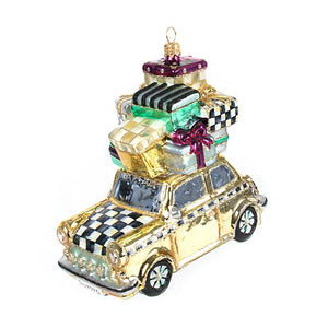 https://www.janeleslieco.com/products/mackenzie-childs-glass-ornament-home-for-the-holidays-gold