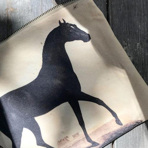 https://www.janeleslieco.com/products/john-derian-horses-zipper-pouch