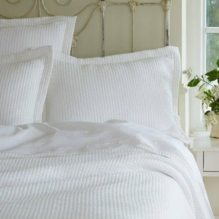 Bedding Collection Jane Leslie And Co
