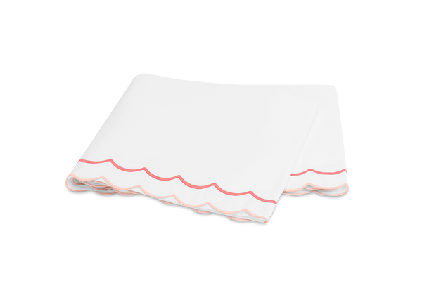 https://www.janeleslieco.com/products/matouk-india-twin-flat-sheet-in-blush