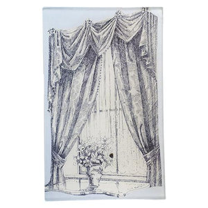 https://www.janeleslieco.com/products/john-derian-in-the-window