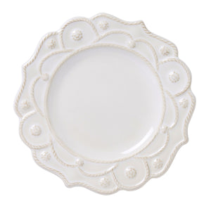 https://www.janeleslieco.com/products/juliska-jardins-du-monde-dinnerware
