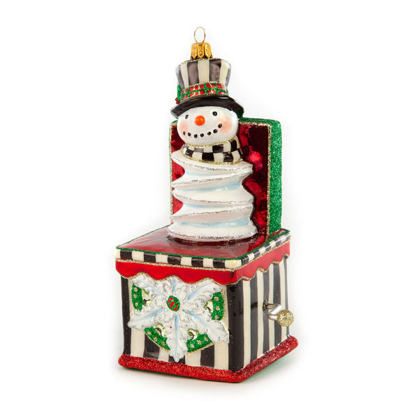 https://www.janeleslieco.com/products/mackenzie-childs-glass-ornament-jack-in-the-box