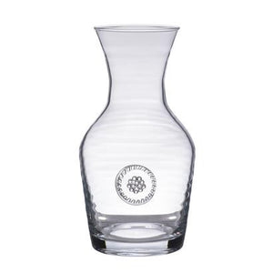 https://www.janeleslieco.com/products/juliska-berry-thread-wine-carafe