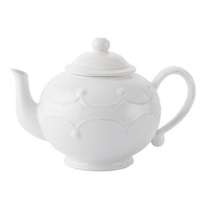 https://www.janeleslieco.com/products/juliska-berry-thread-whitewash-teapot