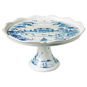 https://www.janeleslieco.com/products/juliska-country-estate-delft-cake-stand