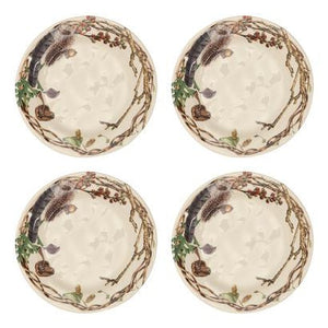 https://www.janeleslieco.com/products/juliska-forest-walk-dinnerware